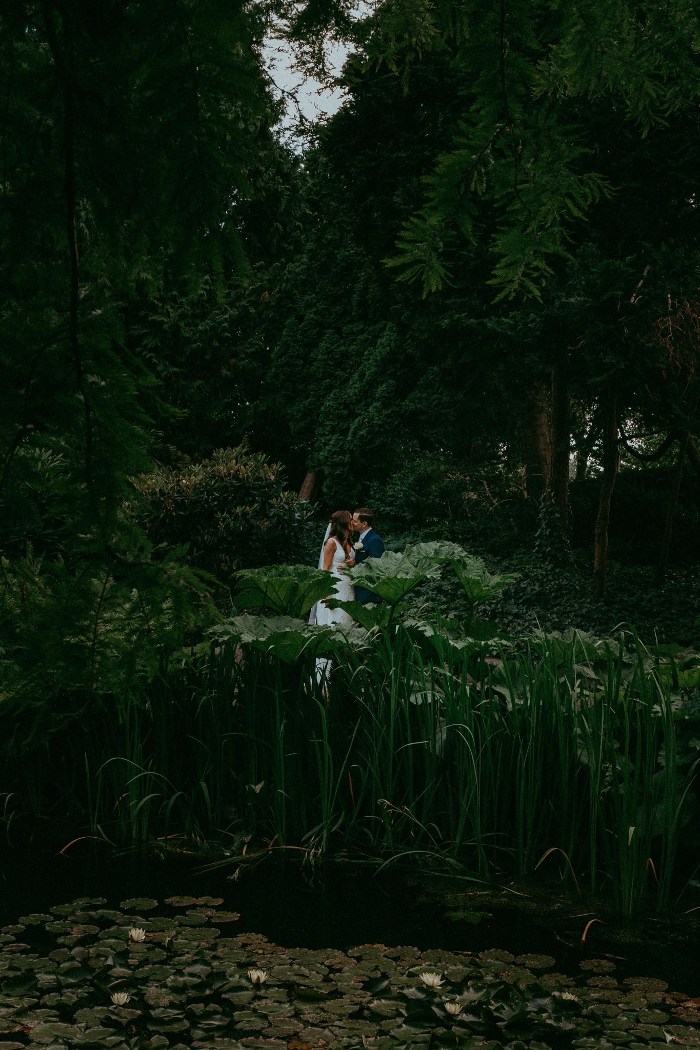 bryllup film københavn