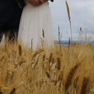 wedding film Pontus jansson